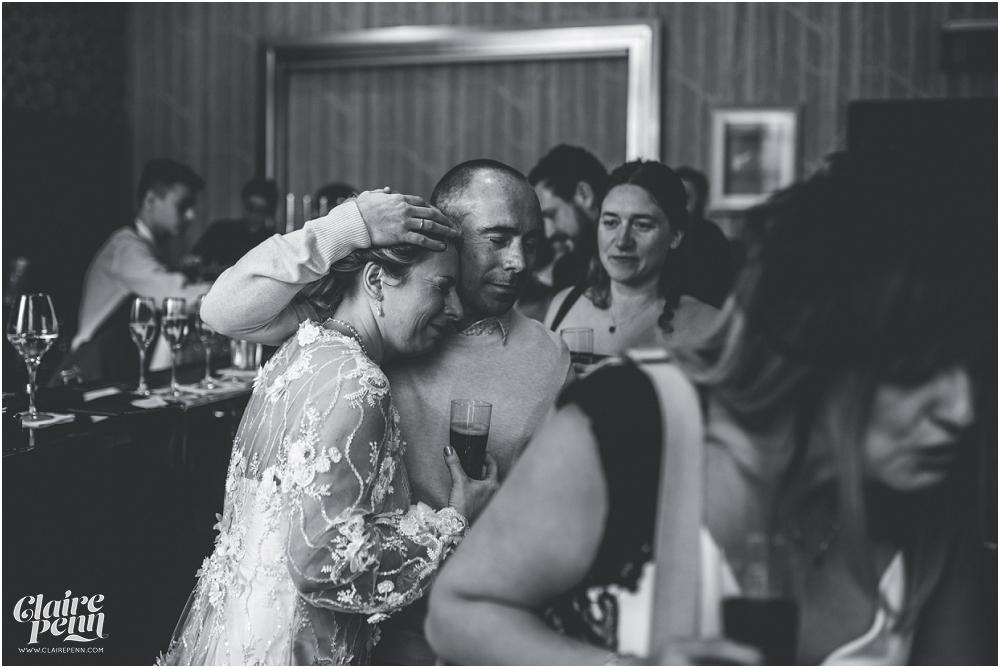Beautiful Oddfellows wedding Chester_0018.jpg