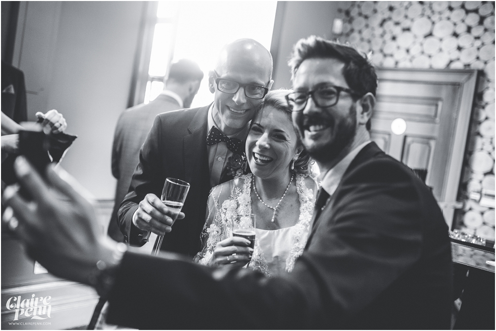 Beautiful Oddfellows wedding Chester_0020.jpg