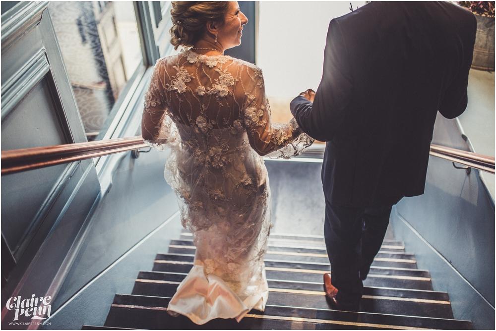 Beautiful Oddfellows wedding Chester_0022.jpg