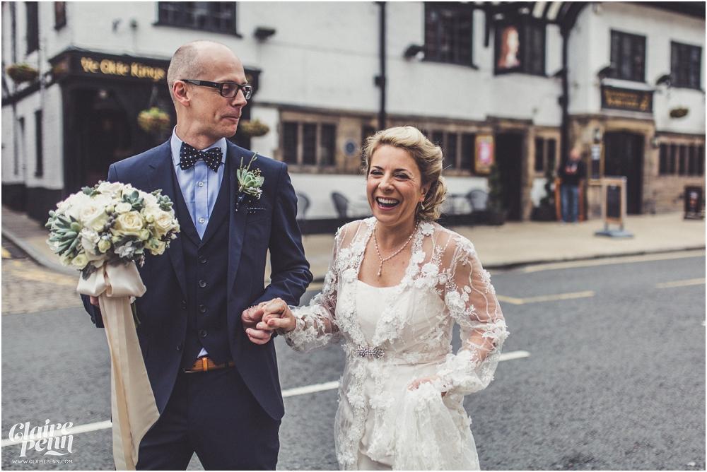 Beautiful Oddfellows wedding Chester_0023.jpg