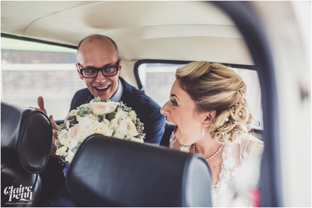 Beautiful Oddfellows wedding Chester_0024.jpg