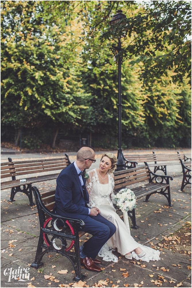 Beautiful Oddfellows wedding Chester_0025.jpg