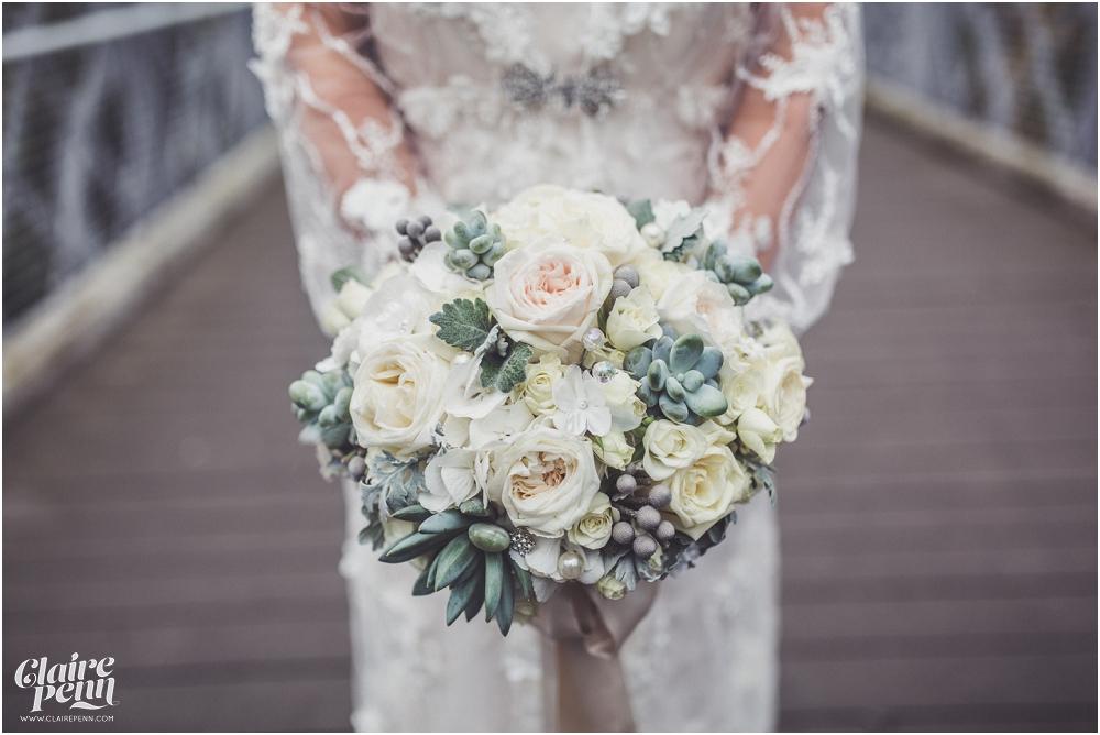 Beautiful Oddfellows wedding Chester_0026.jpg