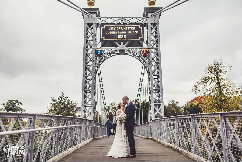 Beautiful Oddfellows wedding Chester_0027.jpg
