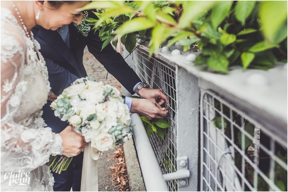 Beautiful Oddfellows wedding Chester_0029.jpg