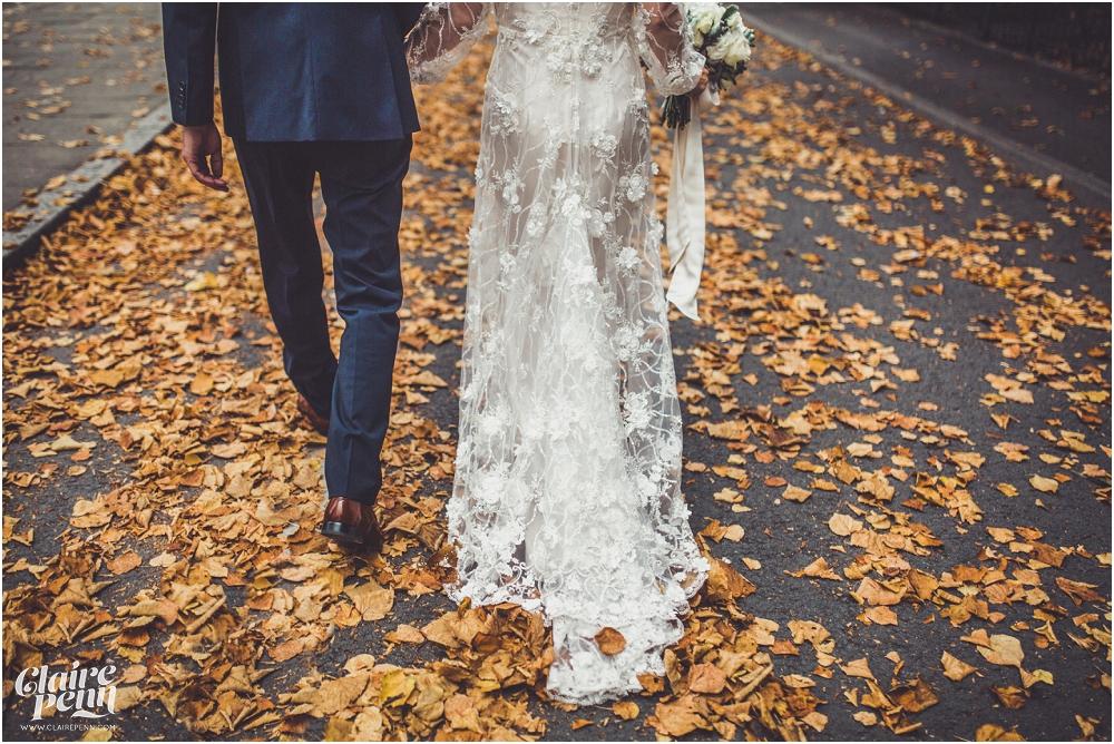 Beautiful Oddfellows wedding Chester_0031.jpg