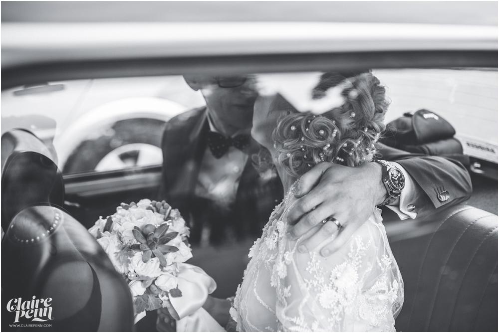 Beautiful Oddfellows wedding Chester_0032.jpg