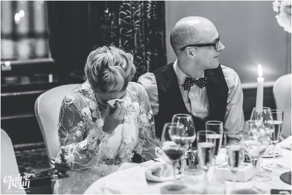 Beautiful Oddfellows wedding Chester_0036.jpg