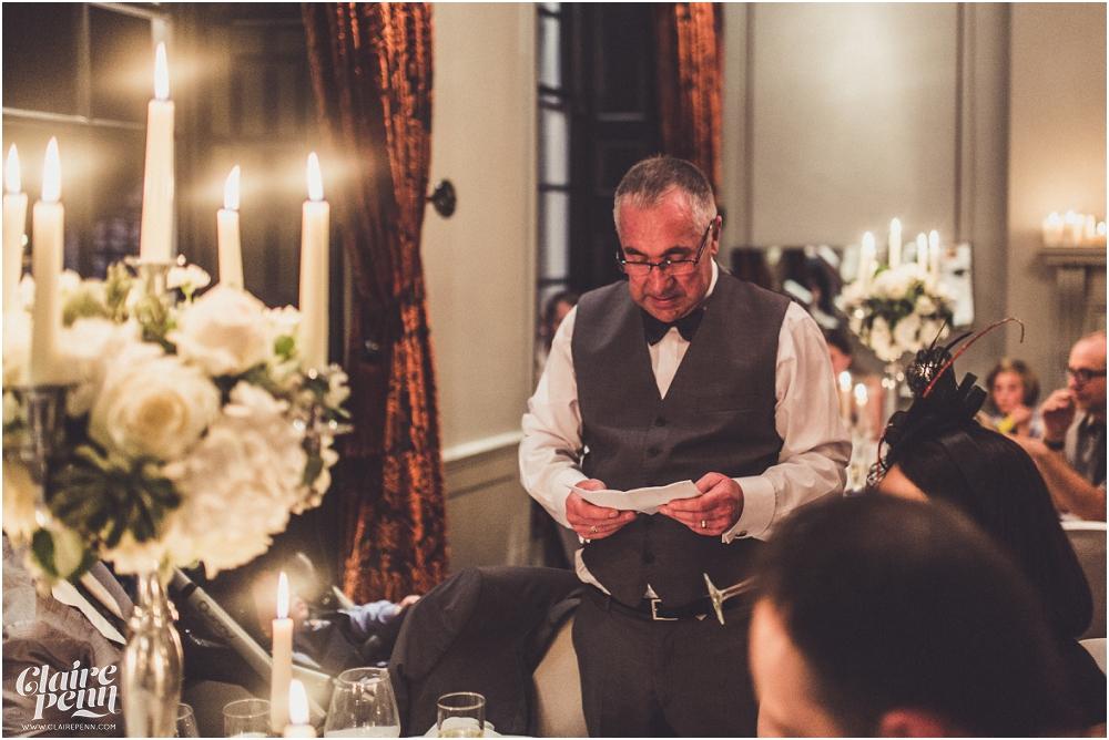 Beautiful Oddfellows wedding Chester_0035.jpg