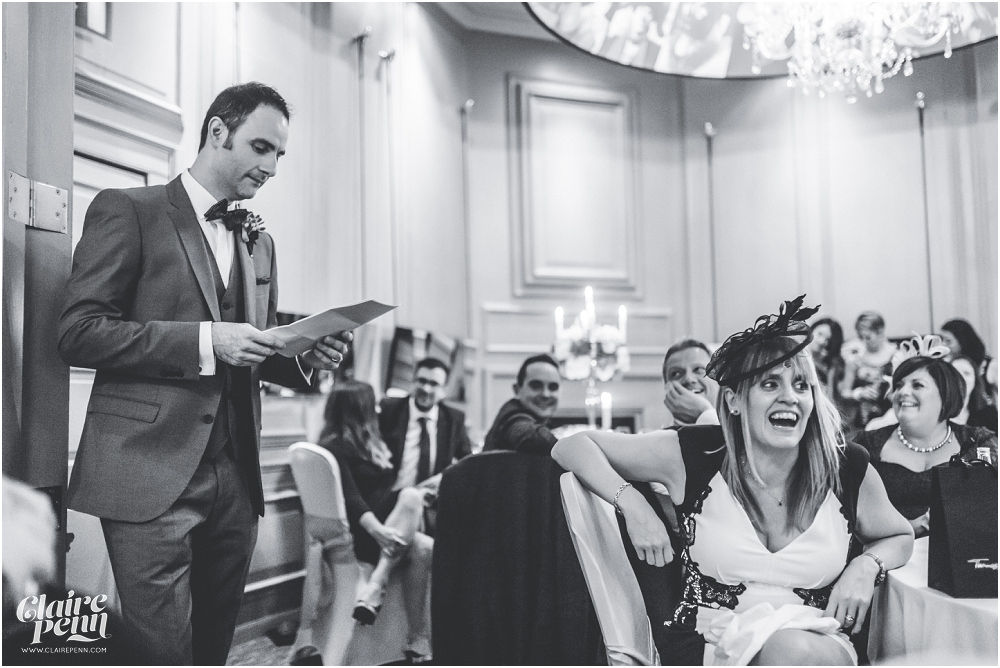 Beautiful Oddfellows wedding Chester_0038.jpg