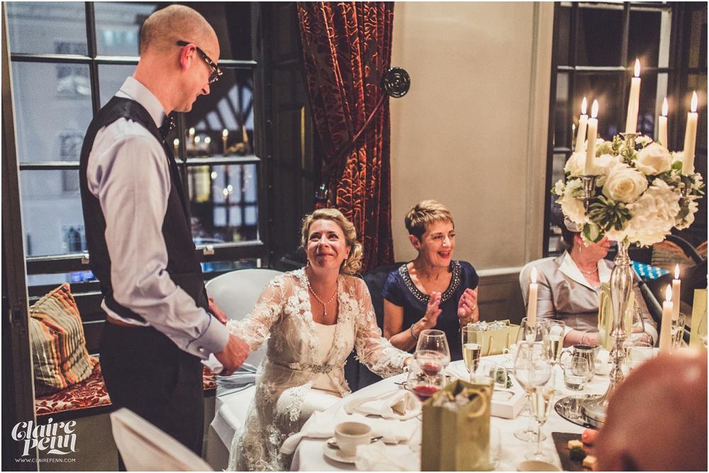 Beautiful Oddfellows wedding Chester_0037.jpg