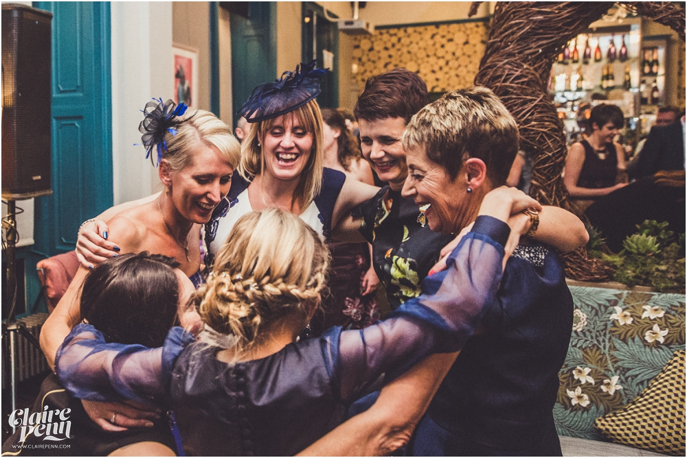 Beautiful Oddfellows wedding Chester_0046.jpg