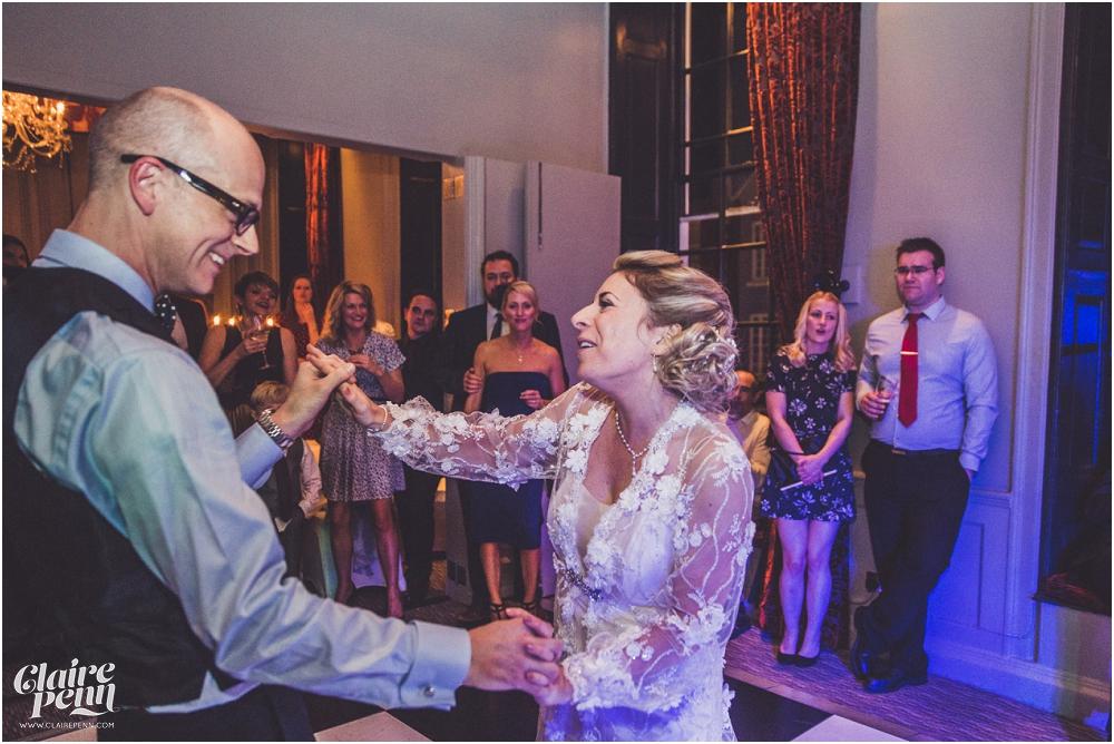Beautiful Oddfellows wedding Chester_0047.jpg