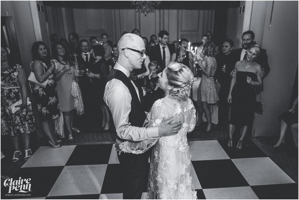 Beautiful Oddfellows wedding Chester_0048.jpg