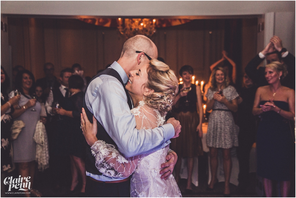 Beautiful Oddfellows wedding Chester_0049.jpg