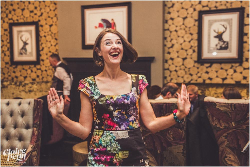 Beautiful Oddfellows wedding Chester_0044.jpg