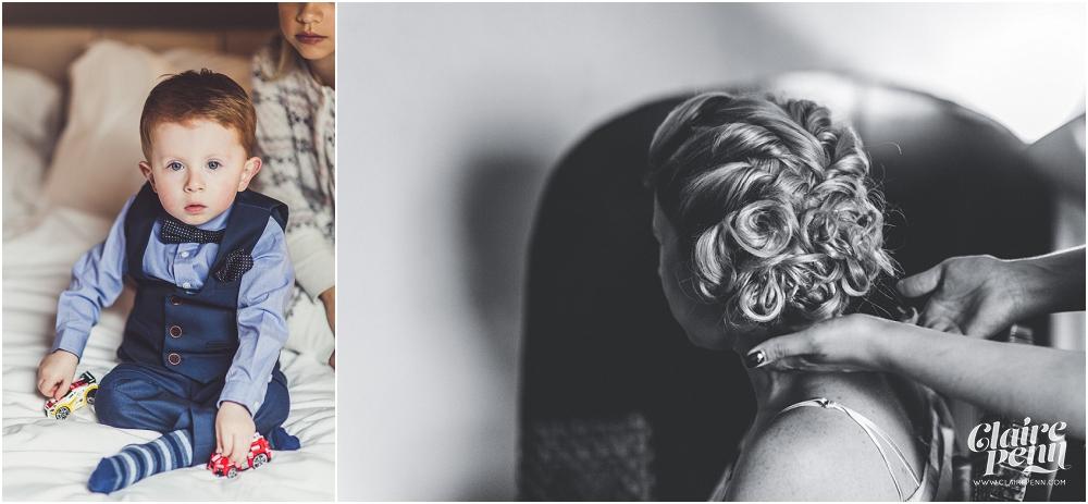 Beautiful Oddfellows wedding Chester_0054.jpg