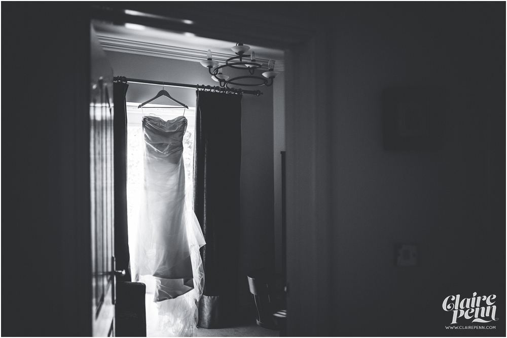 Cheshire barn wedding_0003.jpg