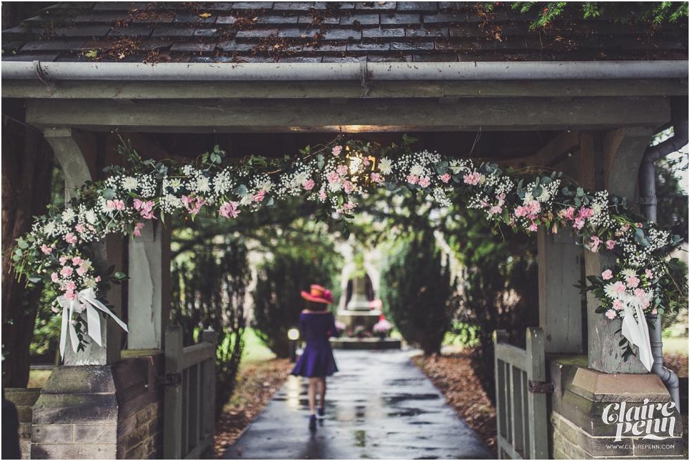 Cheshire barn wedding_0007.jpg