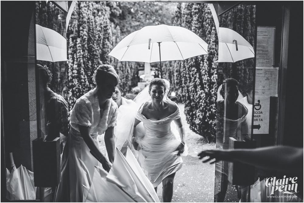 Cheshire barn wedding_0009.jpg