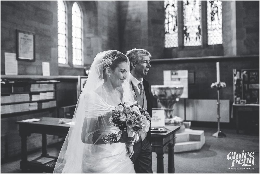 Cheshire barn wedding_0011.jpg