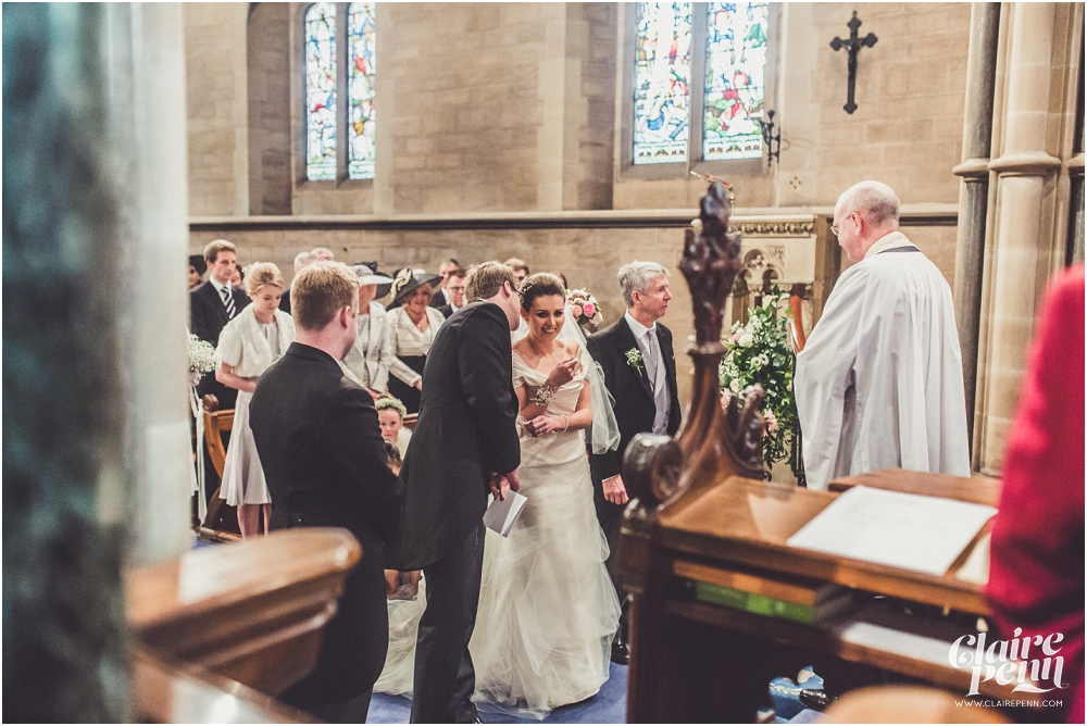 Cheshire barn wedding_0012.jpg