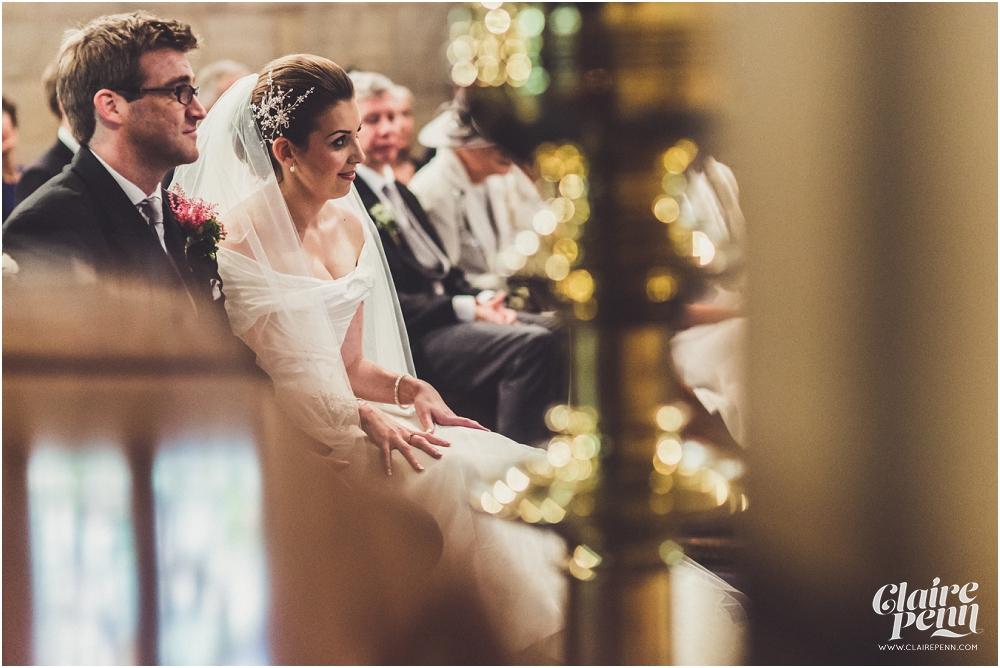 Cheshire barn wedding_0013.jpg