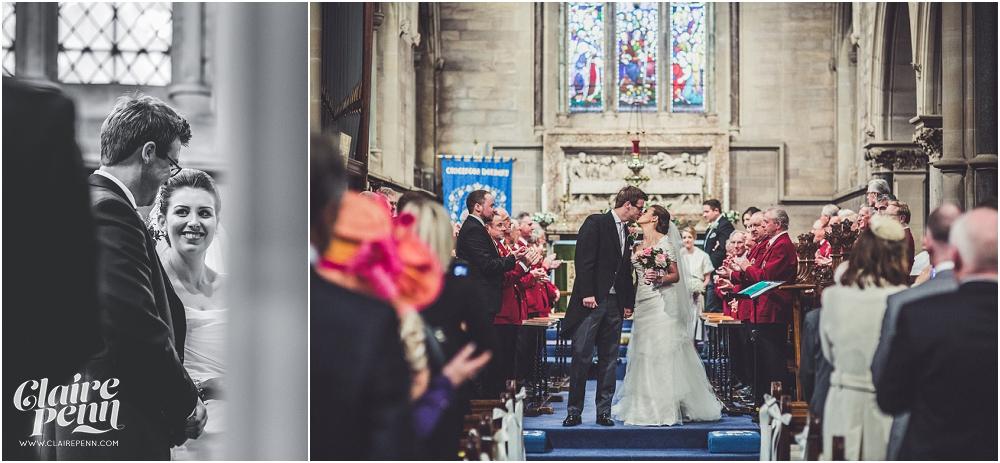 Cheshire barn wedding_0014.jpg