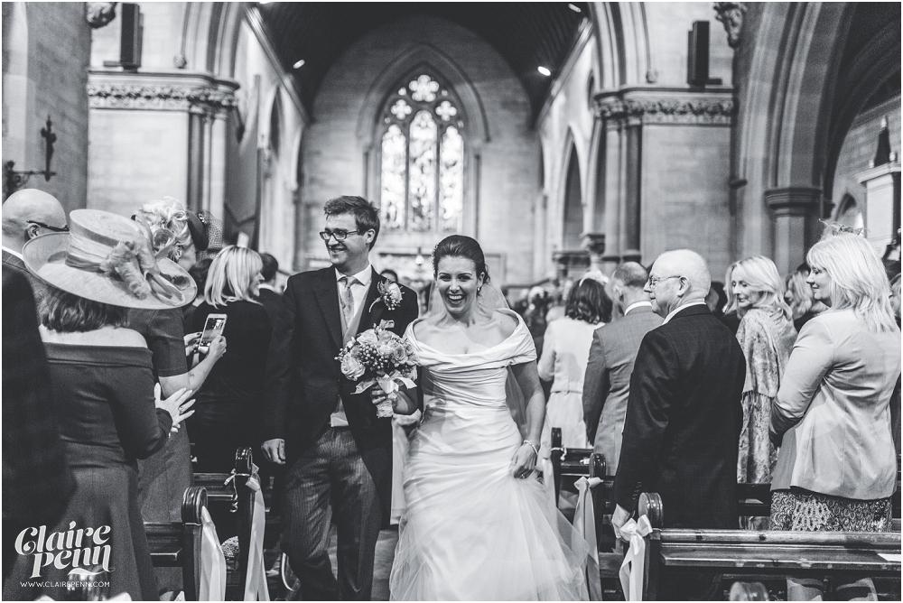 Cheshire barn wedding_0015.jpg