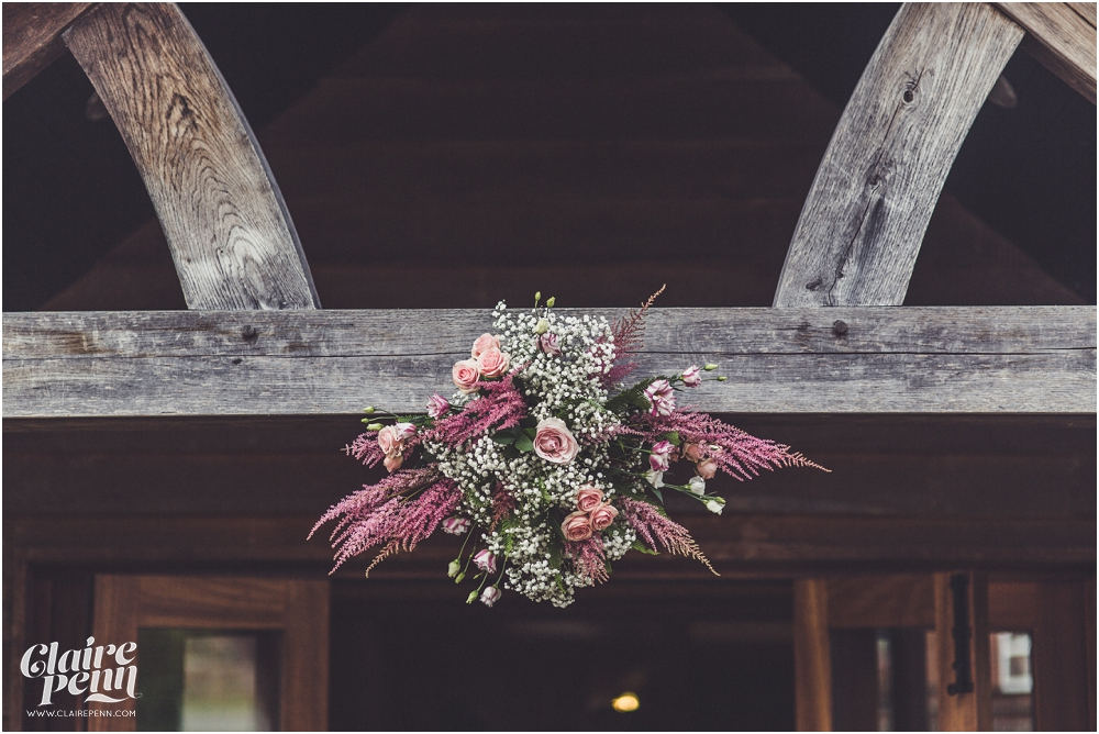 Cheshire barn wedding_0018.jpg