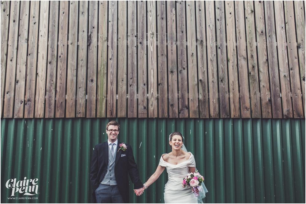 Cheshire barn wedding_0020.jpg