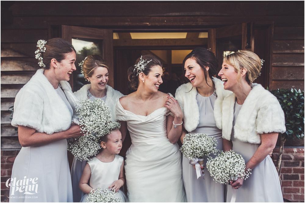 Cheshire barn wedding_0022.jpg