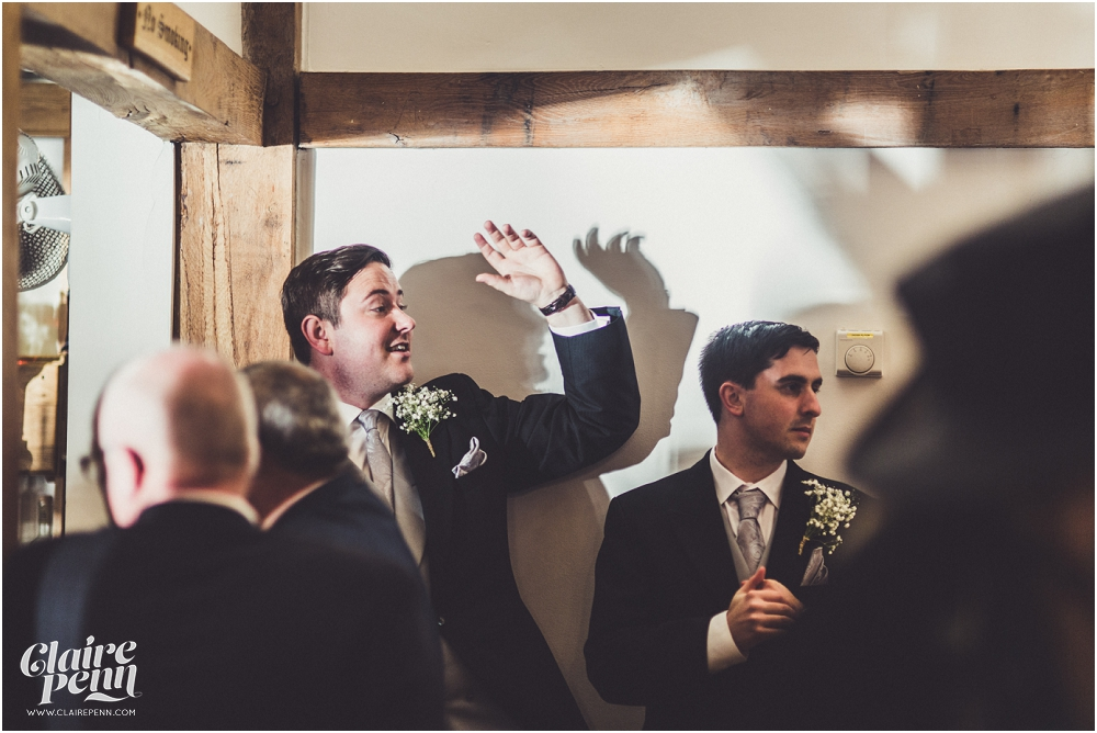 Cheshire barn wedding_0024.jpg