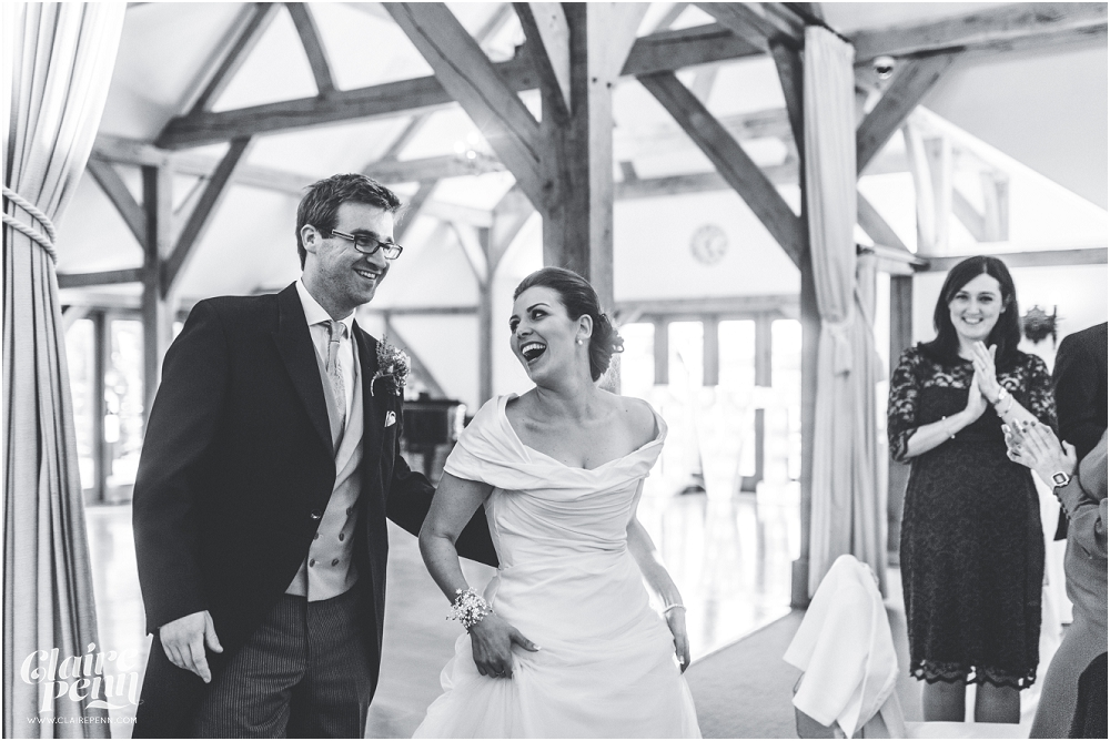 Cheshire barn wedding_0027.jpg