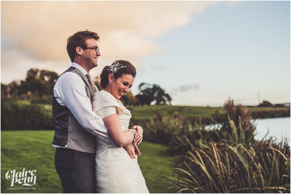 Cheshire barn wedding_0029.jpg