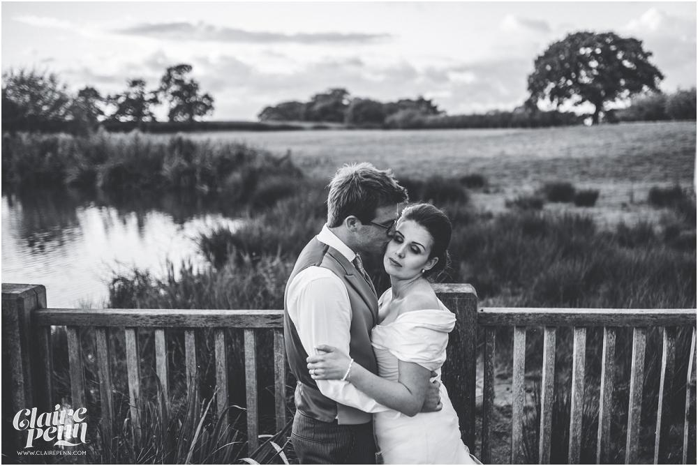 Cheshire barn wedding_0030.jpg