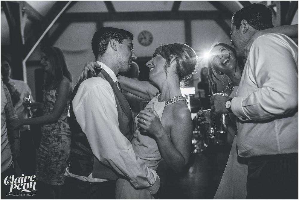 Cheshire barn wedding_0038.jpg