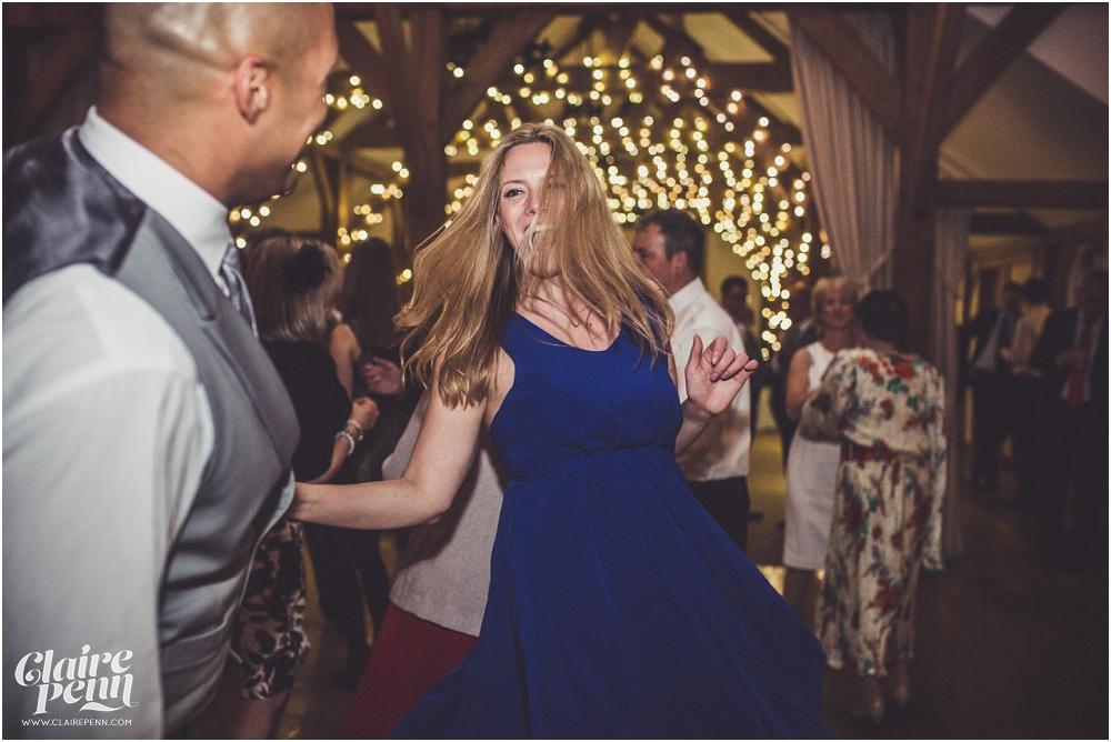 Cheshire barn wedding_0039.jpg