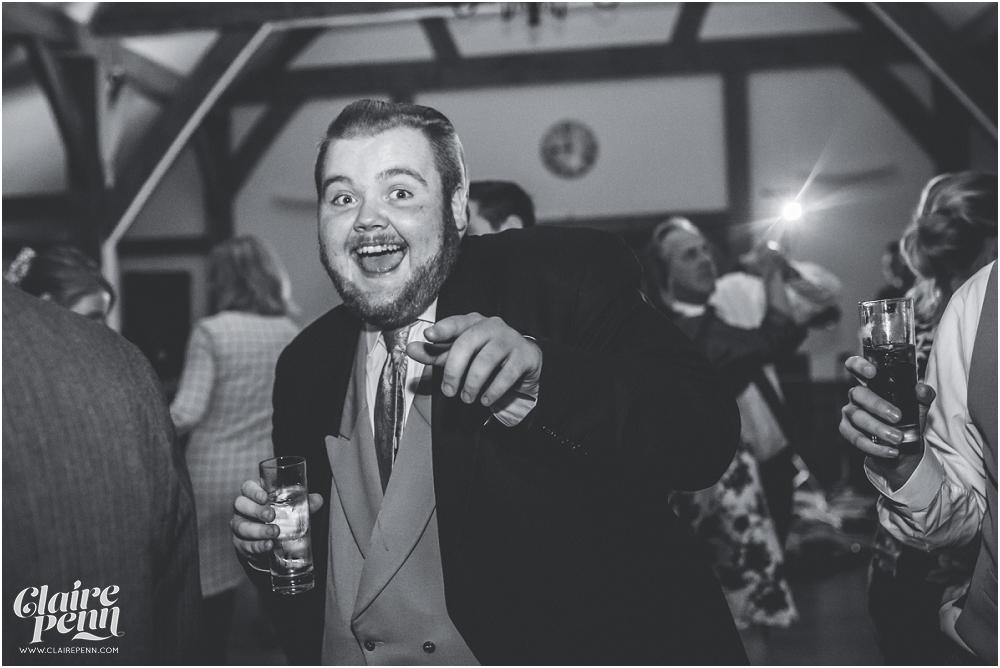 Cheshire barn wedding_0040.jpg
