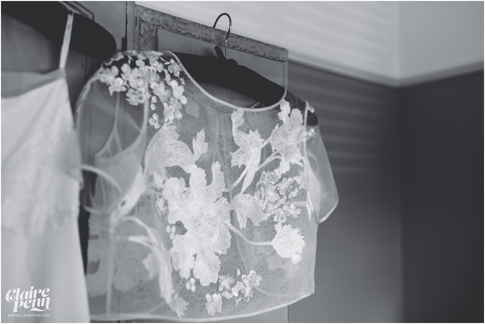 Cool stylish Leeds wedding  (6).jpg