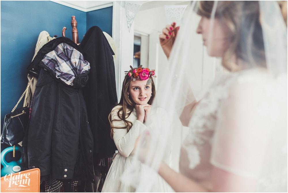 Cool stylish Leeds wedding  (11).jpg