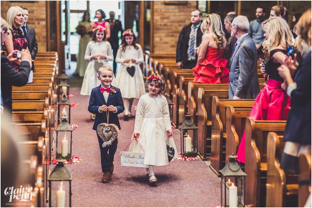 Cool stylish Leeds wedding  (12).jpg