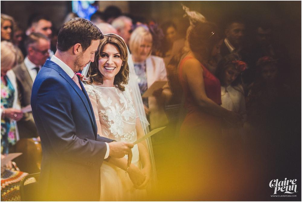 Cool stylish Leeds wedding  (15).jpg