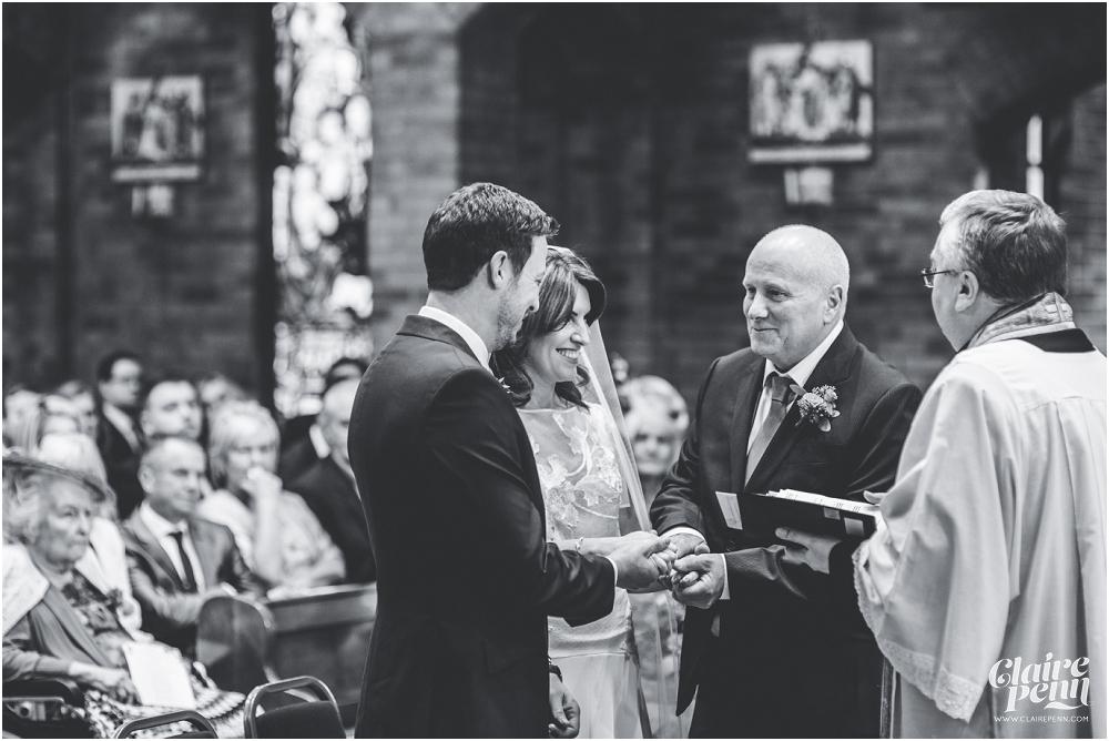 Cool stylish Leeds wedding  (16).jpg
