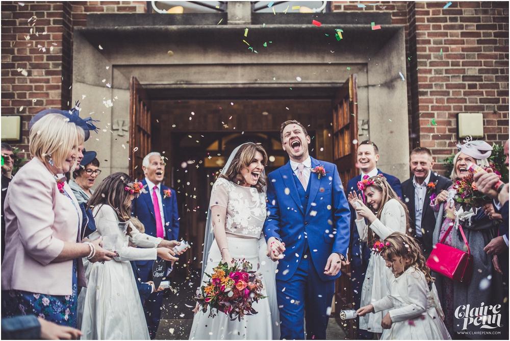 Cool stylish Leeds wedding  (19).jpg