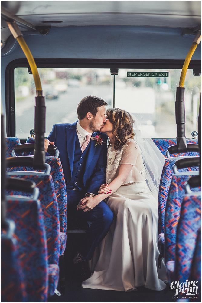 Cool stylish Leeds wedding  (21).jpg