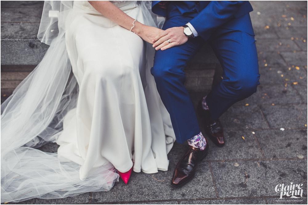 Cool stylish Leeds wedding  (31).jpg