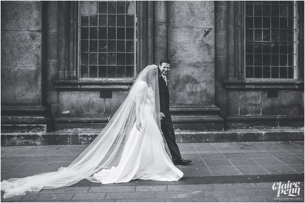 Cool stylish Leeds wedding  (30).jpg