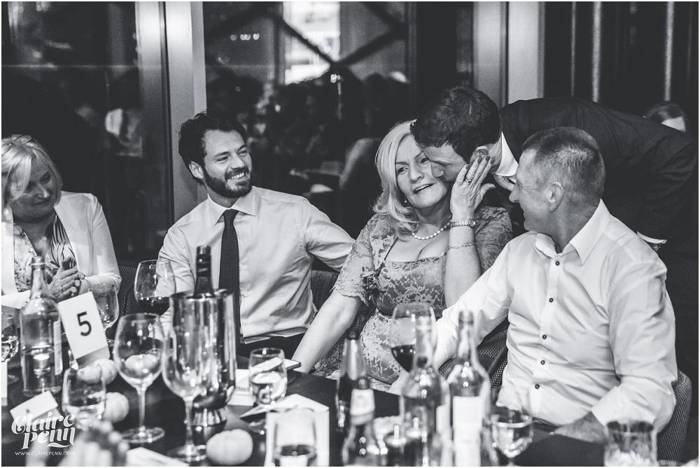 Cool stylish Leeds wedding  (46).jpg