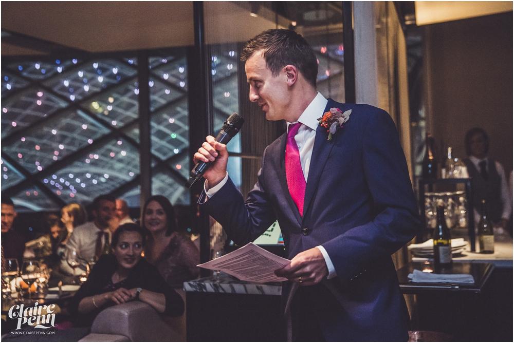 Cool stylish Leeds wedding  (48).jpg